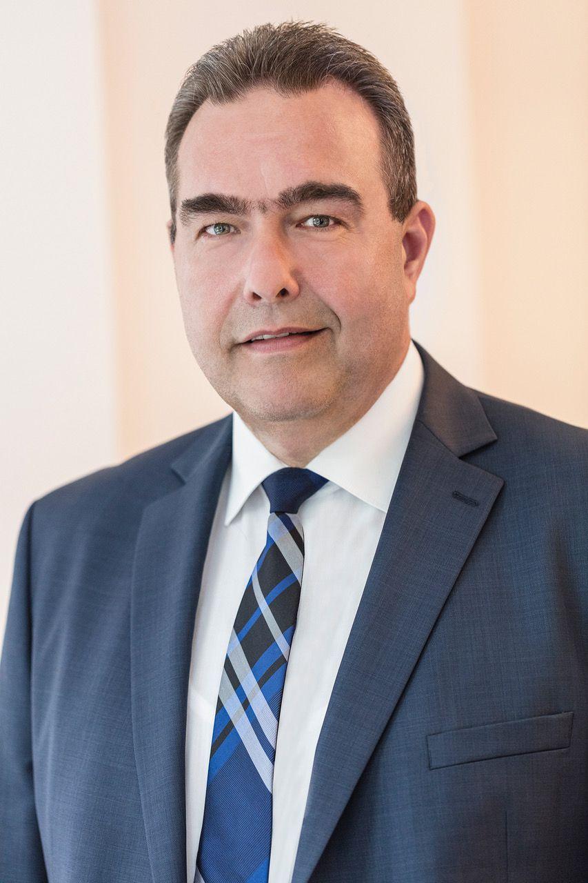 Jens Segler