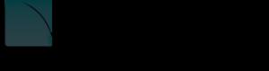 KSliving – Wir schaffen Werte Logo